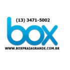 Box Nippon - Fechamento de ...
