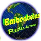 Logo embratelas
