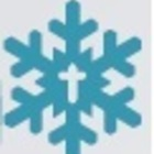 Snow csa