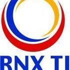 Rnx Ti - Soluções Corporativas