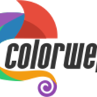 Flat logo colorweb2