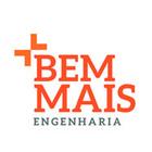 Bme logo 01