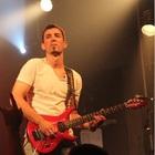 Aulas de Guitarra - Zona Su...