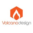 Logo volcano square 200