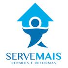 Servemais - Reparos e Reformas