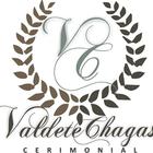 Cerimonial Valdete Chagas
