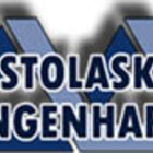Logo stolaski engenharia 3