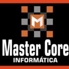 Master Core Multi Assistência