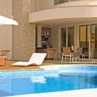 403486 planta de casas com piscina 3