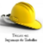 o Construtor