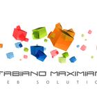 Arte logo fm