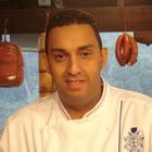 Chef de Cozinha Para Residê...