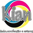 Logo kian2