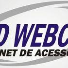 Logocentro