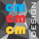 Logotipo 200x200 pixels