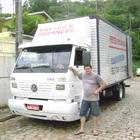 R.V.A. Transportes e Mudanças