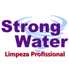 Swater   limpeza profissional   squared