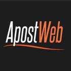 Desenvolvimento de Web Site...