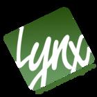 Lynx Comunicação - Desenvol...