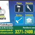 Crc Construção e Reformas P...