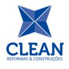 Reformas e Construções Inte...