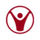 Logotipo manjolim 2