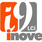 I 9 lci   logotipo