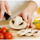 Cozinheira Residencial, For...