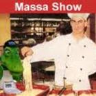 Massashow pakito