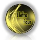 Eletrofour - Solucionando e...
