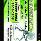 M.S. Eletricista