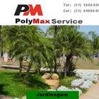 Polymax Service Reparos Eme...