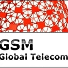Gsm Global Telecom - Assist...