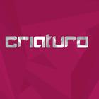 Criaturo Design: Agência Es...