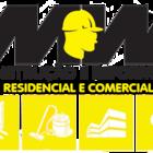 Mw logo 3