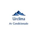 Urclima logo