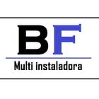 Bf Reformas e Instalações -...