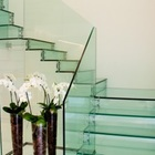 Forte Glass Vidros - Vidrac...