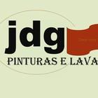 Jgd Pinturas e Lavagens - R...