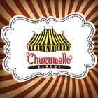 Churumello Circus - Leve a ...
