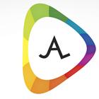 Logo oficial jl