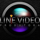 Line video perfil youtube