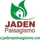 Manutenção de Jardim e Pais...