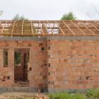 Casas 0131 600x352