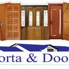 Porta & Doors Instalador de...