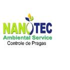 Nanotec ambiental logo (2)