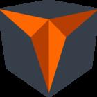 Logo tecnovix 2016 icon