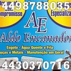1456765 321107211410680 6482600201934107320 n (2)