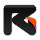 Logo rg2