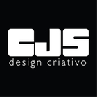 Cjs Design Criativo